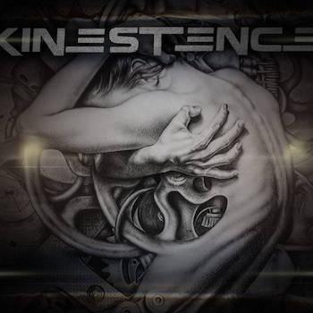 Kinestence - Transmutation