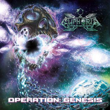 Operation: Genesis