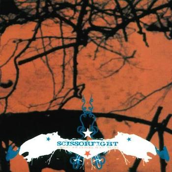 American Cloven Hoof Blues