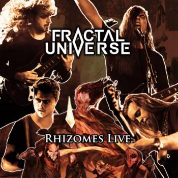 Rhizomes Live