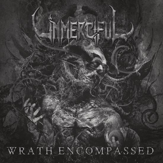 Wrath Encompassed