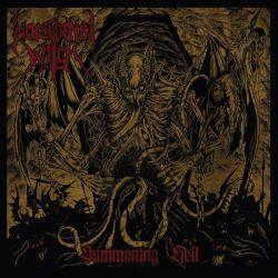 Summoning Hell