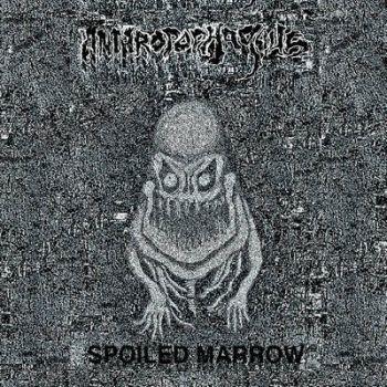 Spoiled Marrow