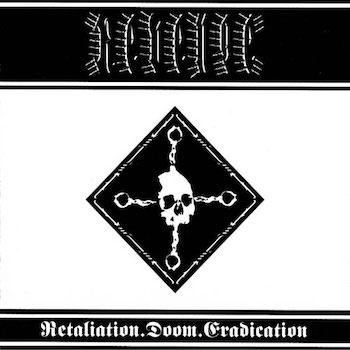 Retaliation.Doom.Eradication