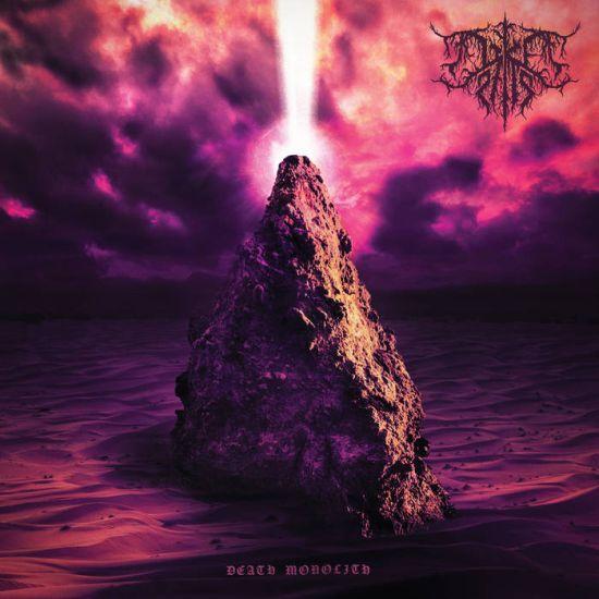 Death Monolith