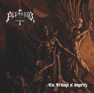 The Triumph Of Impurity