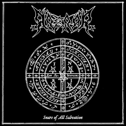Snare Of All Salvation