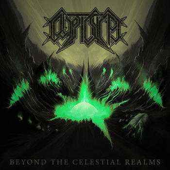 Beyond The Celestial Realms
