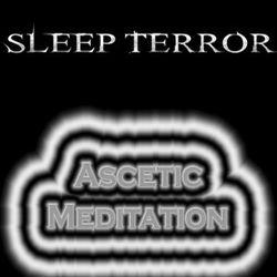 Ascetic Meditation