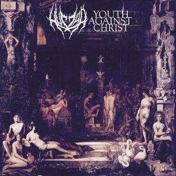 Huszar / Youth Against Christ