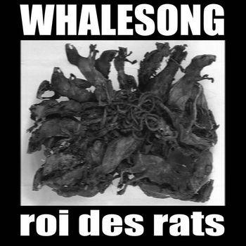 Roi Des Rats