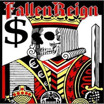 Fallen Reign