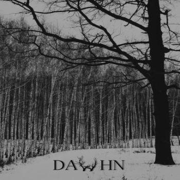 Dawhn