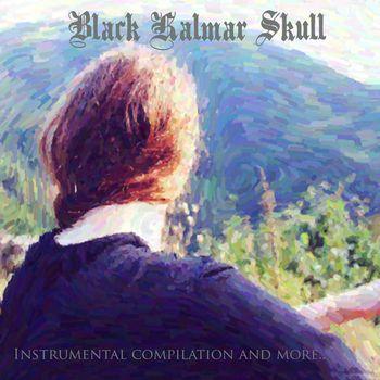 Instrumental Compilation & More...