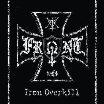 Iron Overkill