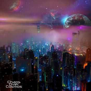 Chaos Over Cosmos