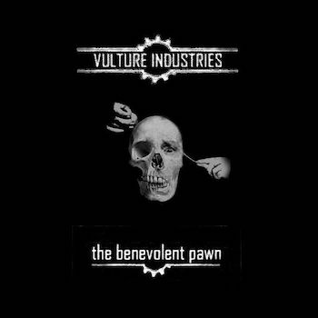 The Benevolent Pawn