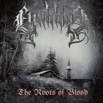 The Roots Of Blood