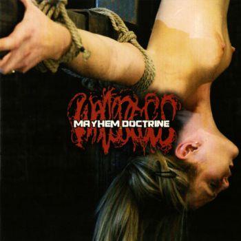 Mayhem Doctrine