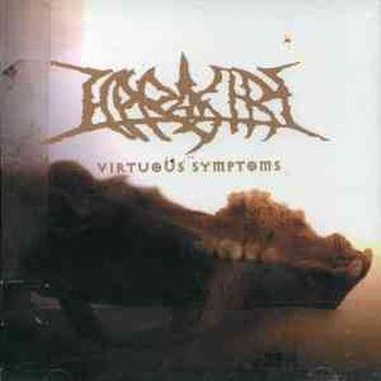 Virtuous Symptoms