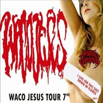Tour 7