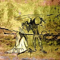 Bringer Of Plague