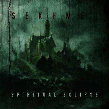 Spiritual Eclipse