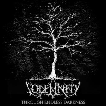 Through Endless Darkness