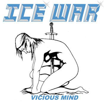 Vicious Mind