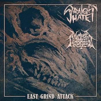 East Grind Attack