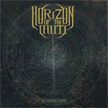 Voidscope