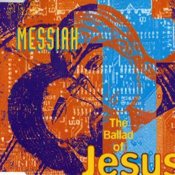 The Ballad Of Jesus