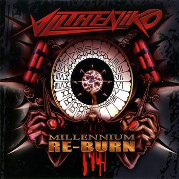 Millennium Re-Burn