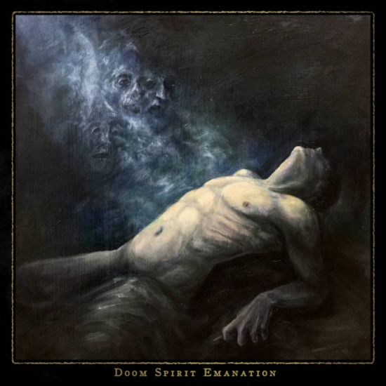 Doom Spirit Emanation