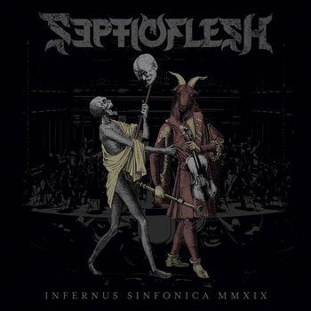 Infernus Sinfonica MMXIX