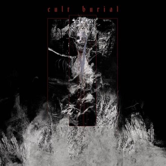 Cult Burial