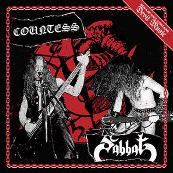 Countess / Sabbat