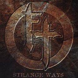 Strange Ways