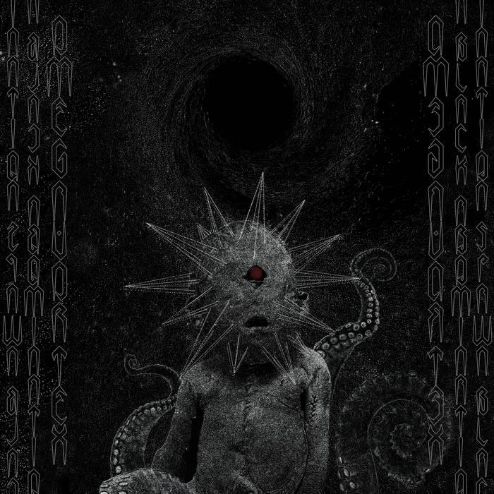 Black Abomination Spawn