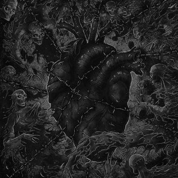 Horna / Pure