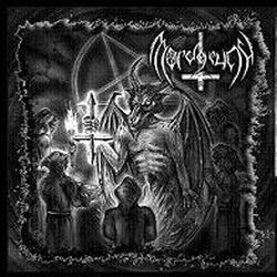 Mordgrund / Grimnir