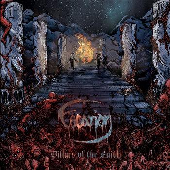 Pillars Of The Faith