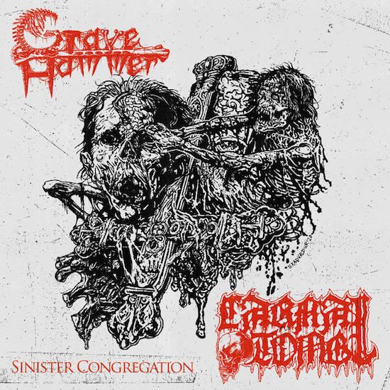 Sinister Congregation