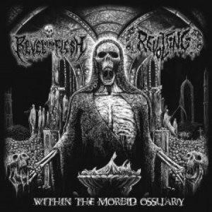 Within The Morbid Ossuary