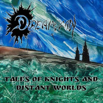 Tales Of Knights And Distant Worlds