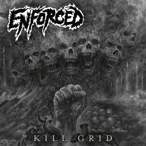 Kill Grid