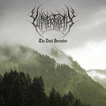 The Dark Hereafter