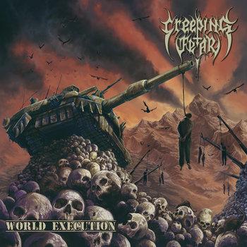 World Execution