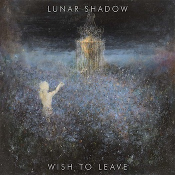 Wish To Leave