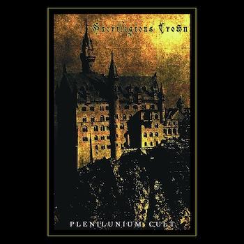 Plenilunium Cult